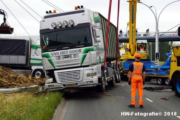 Henry-Wallinga©-Ongeval-Hasselterweg-Zwolle-23