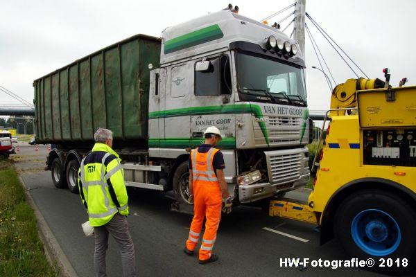Henry-Wallinga©-Ongeval-Hasselterweg-Zwolle-25