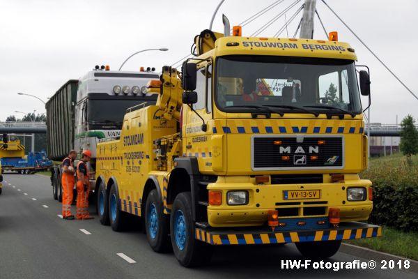 Henry-Wallinga©-Ongeval-Hasselterweg-Zwolle-26