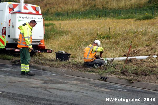 Henry-Wallinga©-Ongeval-Hasselterweg-Zwolle-28