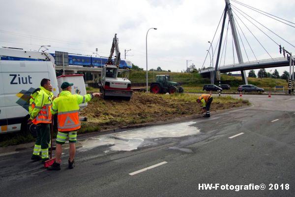 Henry-Wallinga©-Ongeval-Hasselterweg-Zwolle-29