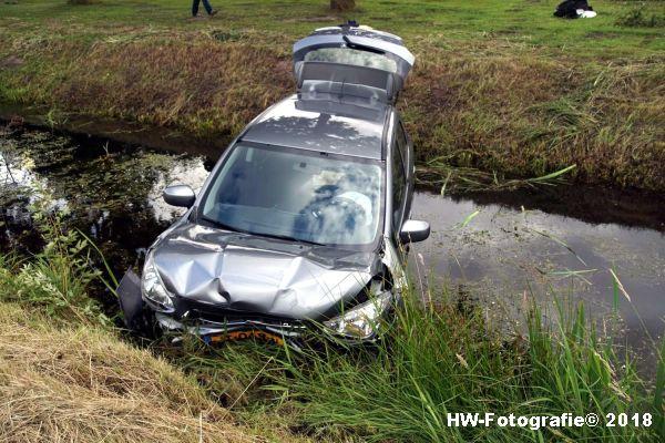 Henry-Wallinga©-Ongeval-Koekangerweg-Ruinerwold-01