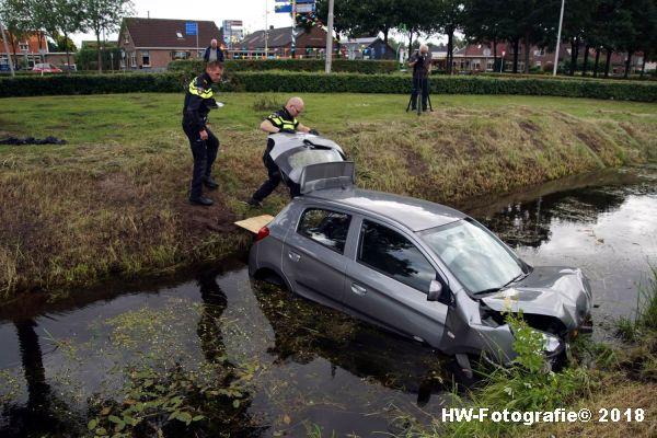 Henry-Wallinga©-Ongeval-Koekangerweg-Ruinerwold-03