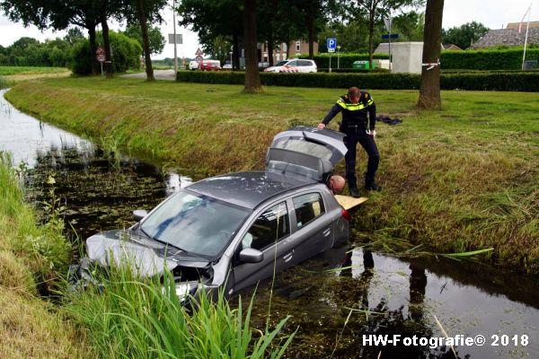 Henry-Wallinga©-Ongeval-Koekangerweg-Ruinerwold-04