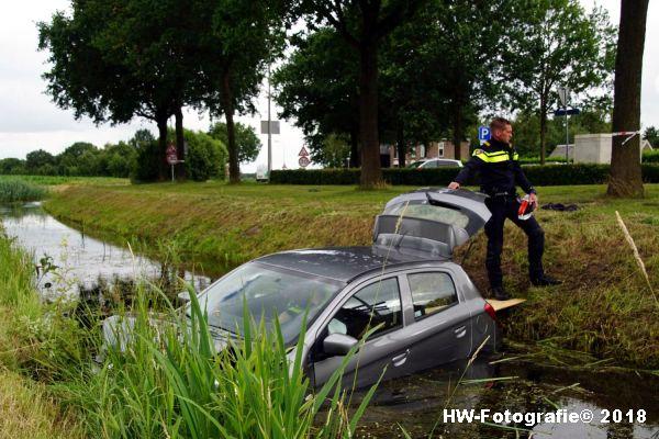 Henry-Wallinga©-Ongeval-Koekangerweg-Ruinerwold-05