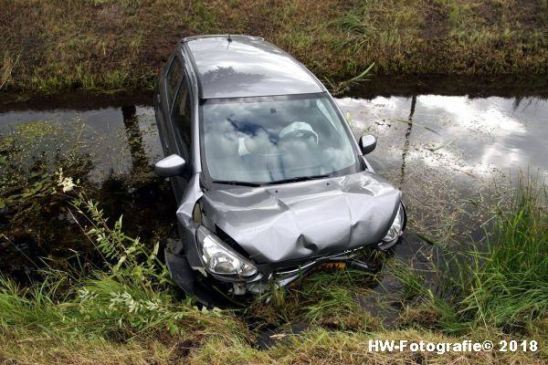 Henry-Wallinga©-Ongeval-Koekangerweg-Ruinerwold-06