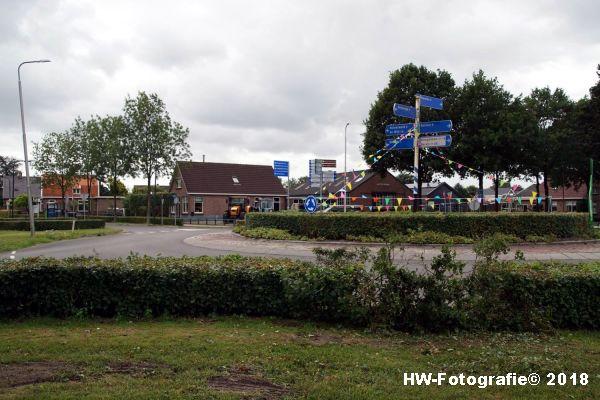 Henry-Wallinga©-Ongeval-Koekangerweg-Ruinerwold-07