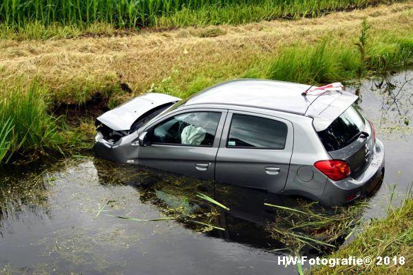 Henry-Wallinga©-Ongeval-Koekangerweg-Ruinerwold-08