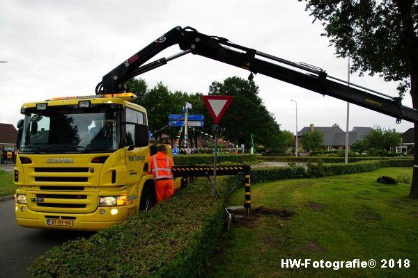 Henry-Wallinga©-Ongeval-Koekangerweg-Ruinerwold-10