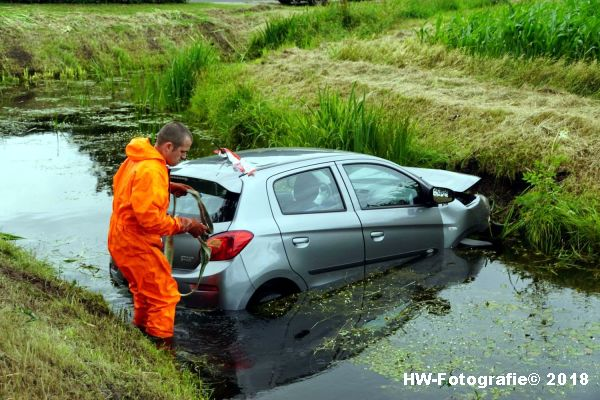Henry-Wallinga©-Ongeval-Koekangerweg-Ruinerwold-12