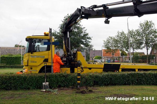 Henry-Wallinga©-Ongeval-Koekangerweg-Ruinerwold-13