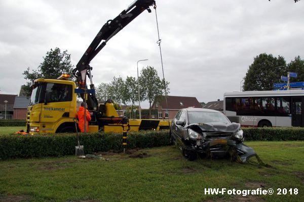 Henry-Wallinga©-Ongeval-Koekangerweg-Ruinerwold-16