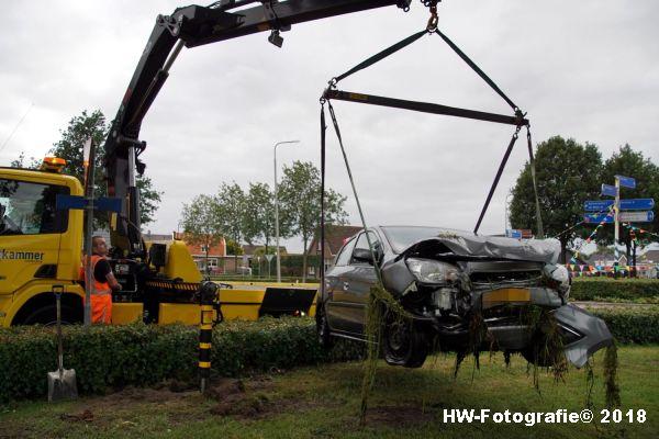Henry-Wallinga©-Ongeval-Koekangerweg-Ruinerwold-17