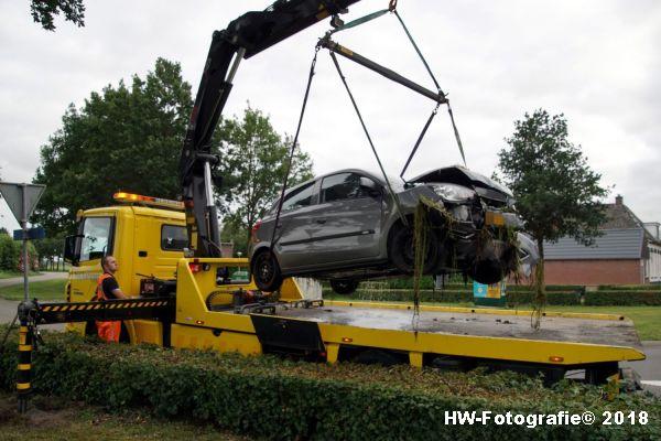 Henry-Wallinga©-Ongeval-Koekangerweg-Ruinerwold-18