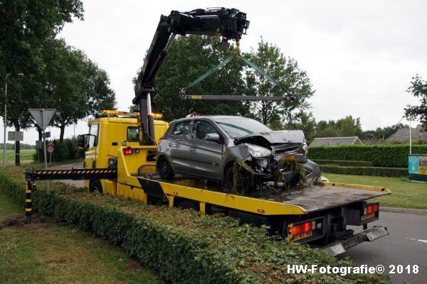 Henry-Wallinga©-Ongeval-Koekangerweg-Ruinerwold-19