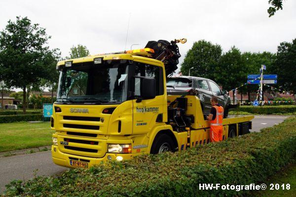 Henry-Wallinga©-Ongeval-Koekangerweg-Ruinerwold-20