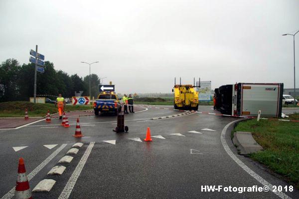 Henry-Wallinga©-Ongeval-Rotonde-N331-Hasselt-06