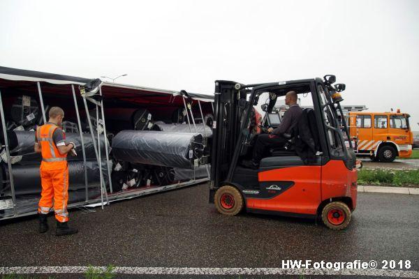 Henry-Wallinga©-Ongeval-Rotonde-N331-Hasselt-12