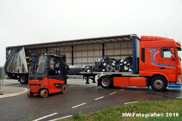 Henry-Wallinga©-Ongeval-Rotonde-N331-Hasselt-13