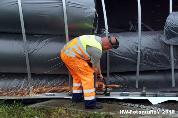 Henry-Wallinga©-Ongeval-Rotonde-N331-Hasselt-14