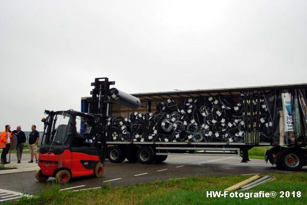 Henry-Wallinga©-Ongeval-Rotonde-N331-Hasselt-15