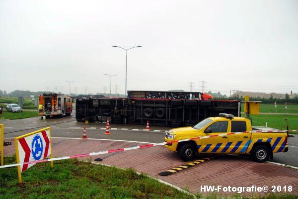 Henry-Wallinga©-Ongeval-Rotonde-N331-Hasselt-16