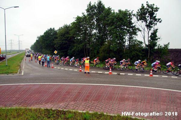 Henry-Wallinga©-Ongeval-Rotonde-N331-Hasselt-18