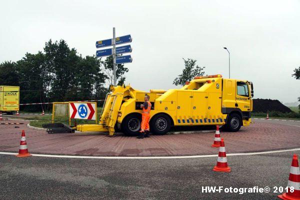 Henry-Wallinga©-Ongeval-Rotonde-N331-Hasselt-20