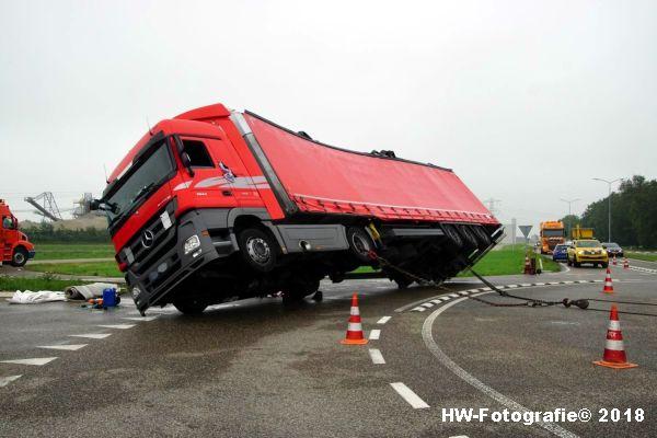 Henry-Wallinga©-Ongeval-Rotonde-N331-Hasselt-22
