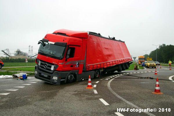 Henry-Wallinga©-Ongeval-Rotonde-N331-Hasselt-23