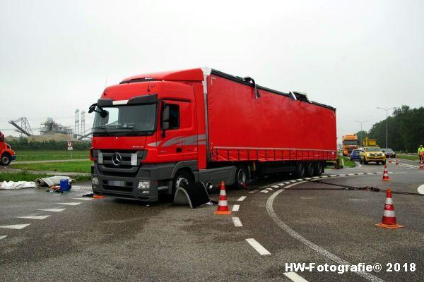 Henry-Wallinga©-Ongeval-Rotonde-N331-Hasselt-25