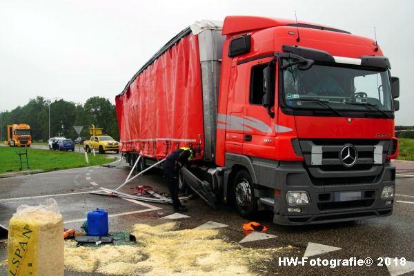 Henry-Wallinga©-Ongeval-Rotonde-N331-Hasselt-26