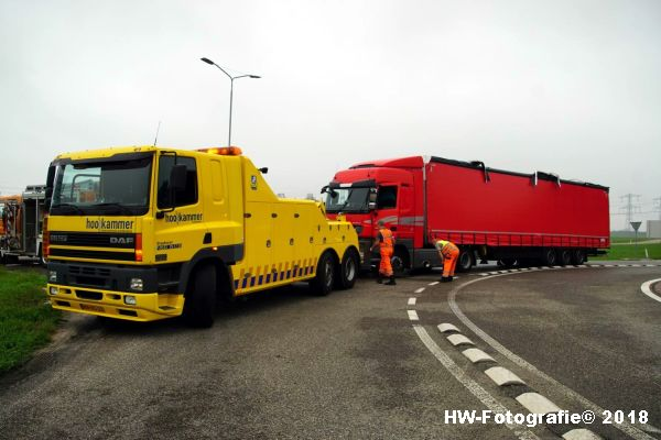Henry-Wallinga©-Ongeval-Rotonde-N331-Hasselt-27