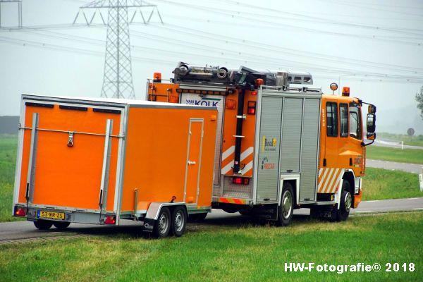 Henry-Wallinga©-Ongeval-Rotonde-N331-Hasselt-29