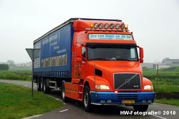 Henry-Wallinga©-Ongeval-Rotonde-N331-Hasselt-30