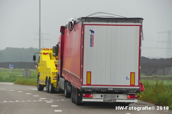 Henry-Wallinga©-Ongeval-Rotonde-N331-Hasselt-31