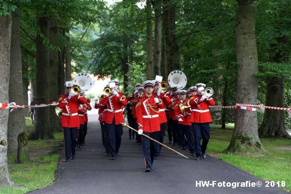 Henry-Wallinga©-Streetparade-Dweildag-Hasselt-02