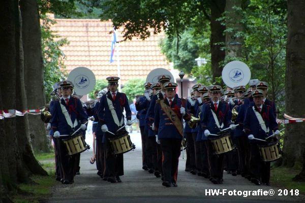 Henry-Wallinga©-Streetparade-Dweildag-Hasselt-03