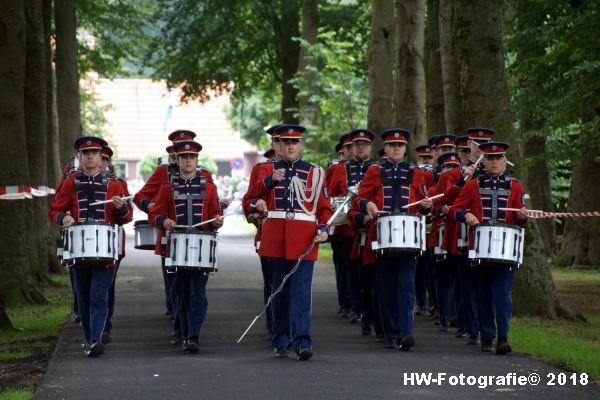 Henry-Wallinga©-Streetparade-Dweildag-Hasselt-04
