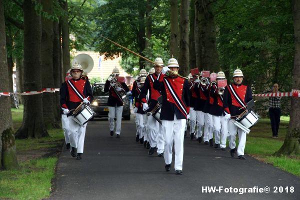 Henry-Wallinga©-Streetparade-Dweildag-Hasselt-06