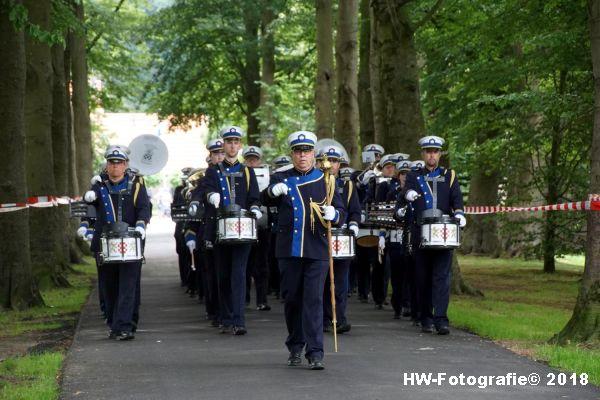 Henry-Wallinga©-Streetparade-Dweildag-Hasselt-07