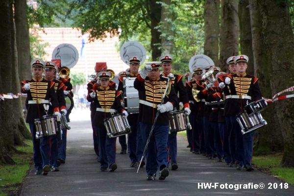 Henry-Wallinga©-Streetparade-Dweildag-Hasselt-08
