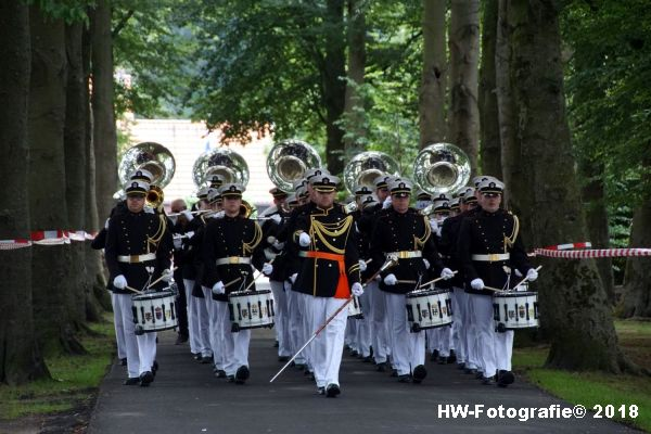 Henry-Wallinga©-Streetparade-Dweildag-Hasselt-10