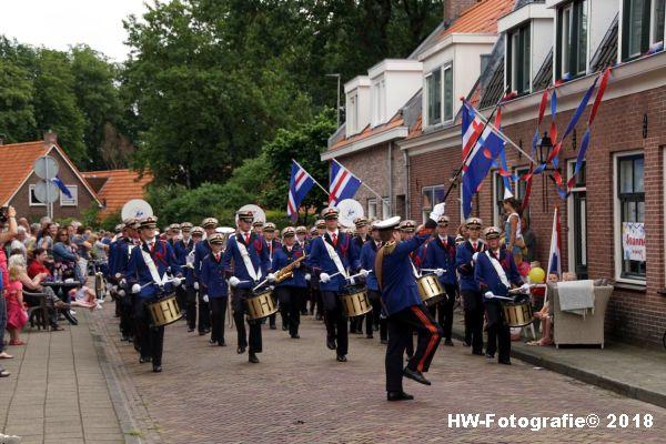 Henry-Wallinga©-Streetparade-Dweildag-Hasselt-11