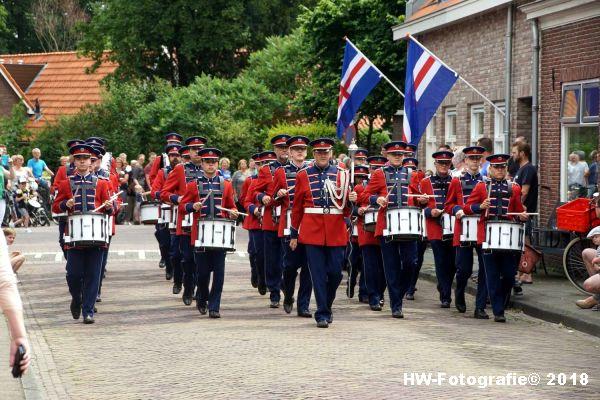 Henry-Wallinga©-Streetparade-Dweildag-Hasselt-12