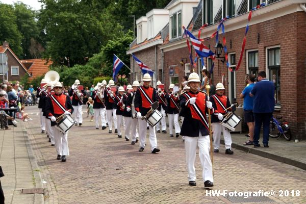 Henry-Wallinga©-Streetparade-Dweildag-Hasselt-14