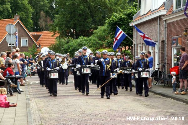 Henry-Wallinga©-Streetparade-Dweildag-Hasselt-15