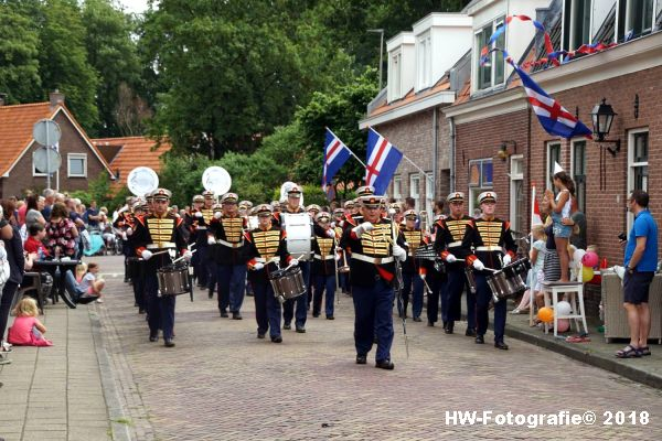 Henry-Wallinga©-Streetparade-Dweildag-Hasselt-16