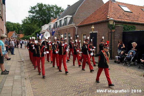 Henry-Wallinga©-Streetparade-Dweildag-Hasselt-17