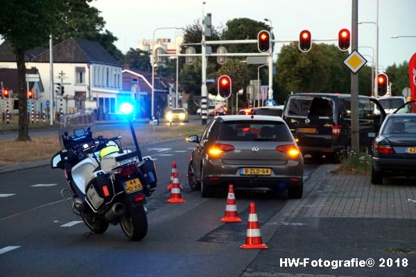 Henry-Wallinga©-Achtervolging-Zwolseweg-Balkbrug-01